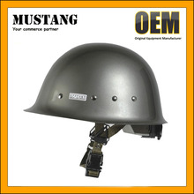 Classic And Cheap Motorcycle Helmet Dot Approved German Motorcycle Helmet