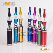2014 new vape mod vase ecig with 18650 battery and long zip case
