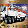 /product-detail/china-concrete-mixing-pump-and-junjin-concrete-pump-truck-60327357384.html