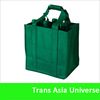 2014 Hot Sell Recycled Market Non-Woven Tote Bag