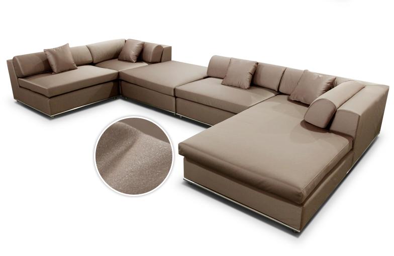 Cheap sofas mn minnesota discount furniture dock 86 spend a deal - Cheap but innovative sofa ...