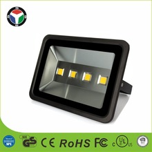 200W Super Bright Led Flood Lights,Waterproof IP65 Daylight White,Security Cool White Flood lights for Yard,party,Playground