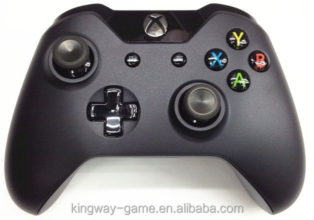 New!!For xbox one controller wireless (Original)