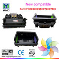 new compatible Printer Head for HP OfficeJet 6000/6500 OEM CN643A