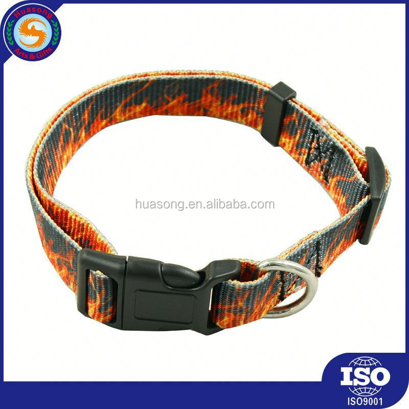 excellent remote control led flashing dog collar