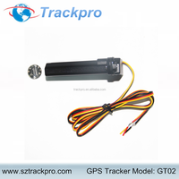 China top ten selling products gps tracker dual sim card gps tracking device