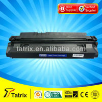 C4129X Compatible Toner Cartridge for hp laserjet 5000 5100 for canon 3000 3010 With ISO14001,STMC,SGS certificates