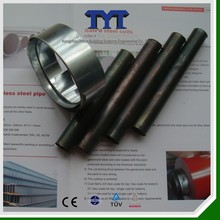 New Technology Portable Alibaba Suppliers Schedule 40 Steel Pipe Astm A53