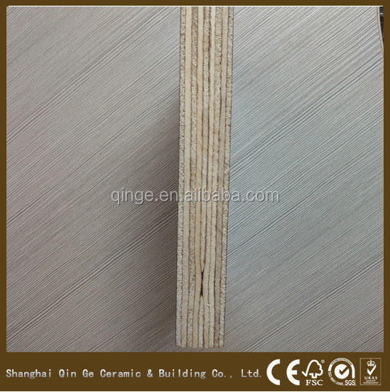 film faced plywood Exterior plywood