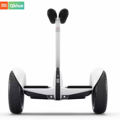 Original Xiaomi mini Scooter 2 Wheels Smart Balance Car Electrical Scooter