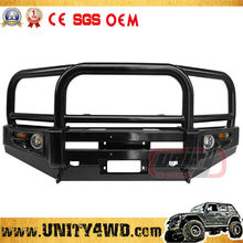 Unity manufacturer Wholesale! Unity Brand ! MANUFACTURER front bumper 4x4 navara bull bar