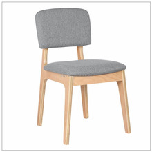 high quality popular wholesale solid bentwood furniture chair