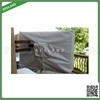 High Quality Material Outdoor Fabric TV