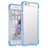 Cheap For Apple iPhone 5 Mobile Phone Case,Accept Paypal