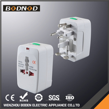 Electrical Plugs & Sockets adaptor