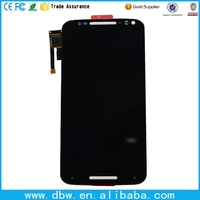 For Moto X Style 1570 lcd screen,For Moto X Style 1570 lcd digitizer assembly