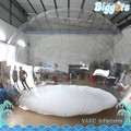 PVC Transparent Inflatable Bubble Tent For Advertising
