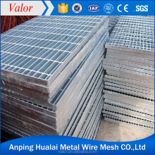 sell composite steel grating