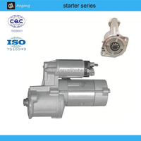 All Car Model Auto Starter /Car Starter Motor/Starter Parts Starter Drive Gear