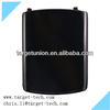 Wholesale factory price for blackberry curve 8520 battery door back cover