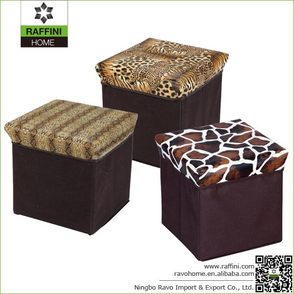 Storage OttomanStorage StoolStorage Seat Box Buy Storage