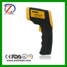 non contact digital infrared thermometer price