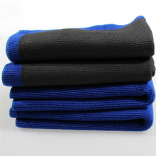 Car Cleaning Magic Sponge Clay Pad Detailing cloth
