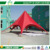 Roof Top Giant Canopy Outdoor Star Shade For Sale