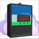 Energy meter, individual circuit, 12 channels, kWh Voltage Amp monitor by TCPIP/SNMP