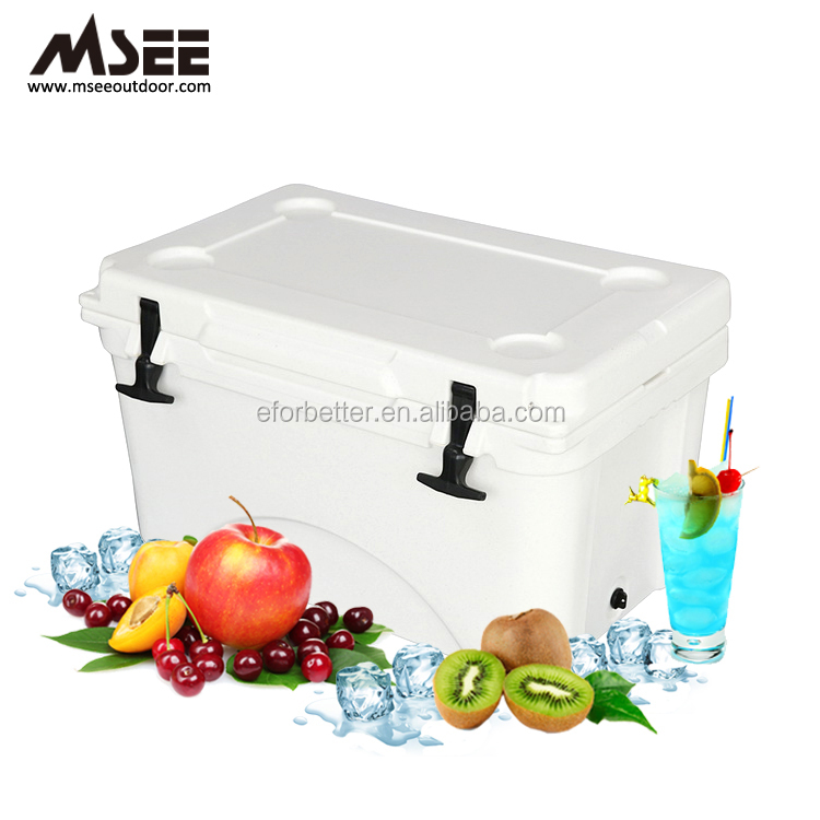 Best Aluminum Mould For Plastic industrial corona beer marine cooler box