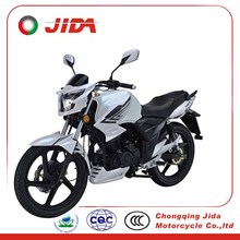 250cc race motorcycle JD250S-3