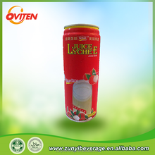 hot sales noni juice concentrate