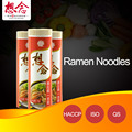 OEM Wholesale Ramen noodles