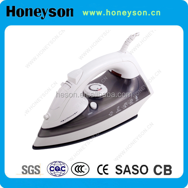steam iron with boiler electrical iron professional hotel steam electric iron