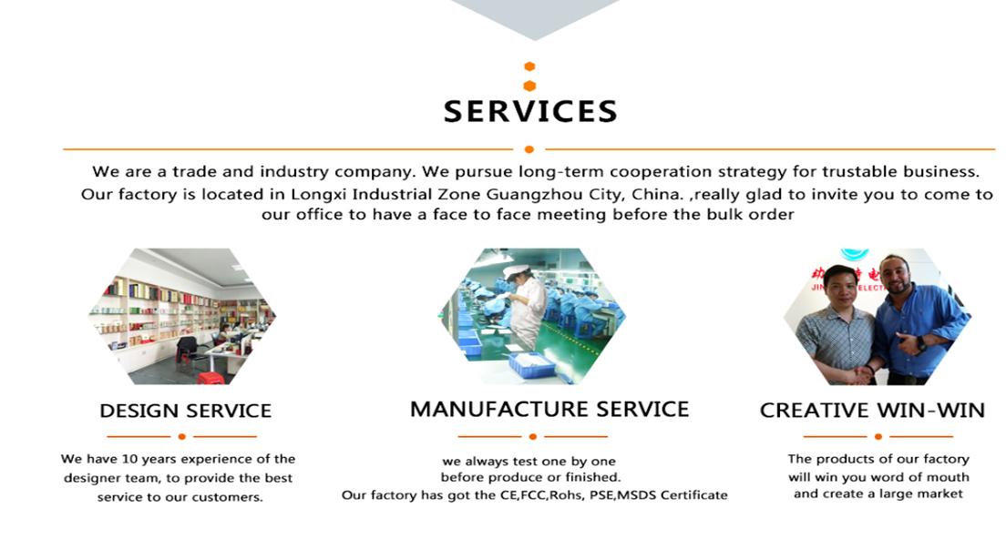 SERVICES (2) .jpg