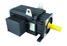 55kw ac electric motor for plastic machine