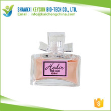 Ava recommend female smart collection perfume 15ml wholesale Original Fragrance Perfume