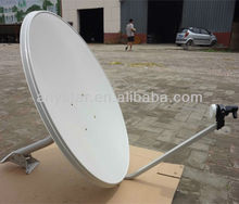 ku band satellite antenna prices
