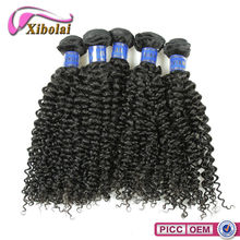 XBL Cheap Price Smooth 5A Grade 2014 Best Selling Long 100 Human Hair