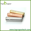 New Arrival High Quality Full Mechanical Mod Cartel mod/Cartel mod clone/Copper Cartel Mod
