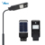 New products 20w IP65 integrated solar led garden light