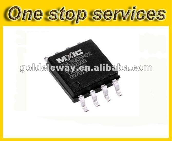 MPC8270VVUPEA power ic,ic 741 op amp ,eprom ic