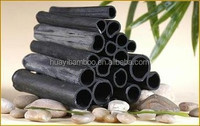 No smoke hot selling 100% bamboo charcoal