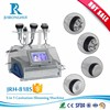 China wholesale portable 5 in 1 warhammer 40k ultrasonic cavitation tripolar radio frequency machine