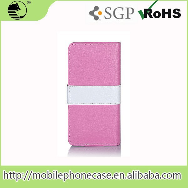 New Products Mobile Phone pouch