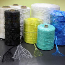 Best sale Professional pp cable filler yarn for cable assemblies