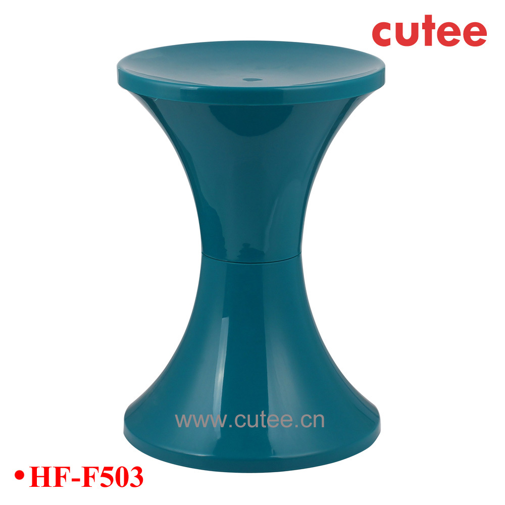 daily use portable tam tam plastic stool buy plastic. Black Bedroom Furniture Sets. Home Design Ideas