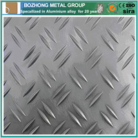 buy direct from china manufacturer 6070 aluminum tread plate, aluminum checker plate price, aluminum diamond plate
