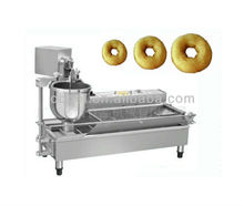 professional commercial making machine stainless steel Donut Maker