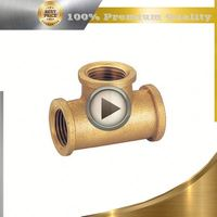 brass electronic appliance parts